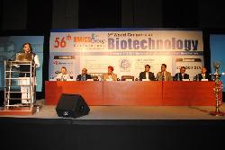 Title #cs/past-gallery/148/omics-group-conference-biotechnology-2012-hyderabad-india-232-1442916661