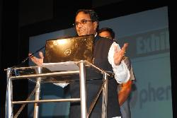 cs/past-gallery/148/omics-group-conference-biotechnology-2012-hyderabad-india-233-1442916661.jpg