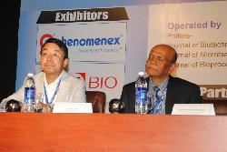Title #cs/past-gallery/148/omics-group-conference-biotechnology-2012-hyderabad-india-235-1442916661