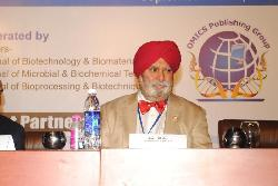 Title #cs/past-gallery/148/omics-group-conference-biotechnology-2012-hyderabad-india-236-1442916661