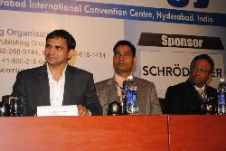 cs/past-gallery/148/omics-group-conference-biotechnology-2012-hyderabad-india-237-1442916661.jpg