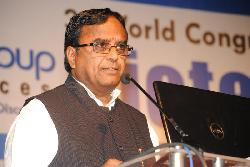 cs/past-gallery/148/omics-group-conference-biotechnology-2012-hyderabad-india-238-1442916661.jpg