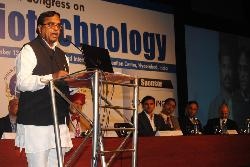 Title #cs/past-gallery/148/omics-group-conference-biotechnology-2012-hyderabad-india-239-1442916661