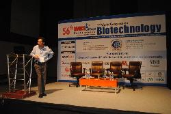 Title #cs/past-gallery/148/omics-group-conference-biotechnology-2012-hyderabad-india-24-1442916644