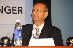 cs/past-gallery/148/omics-group-conference-biotechnology-2012-hyderabad-india-240-1442916661.jpg