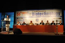 Title #cs/past-gallery/148/omics-group-conference-biotechnology-2012-hyderabad-india-241-1442916661