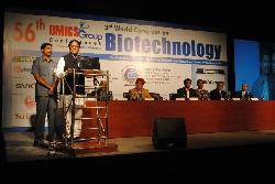 Title #cs/past-gallery/148/omics-group-conference-biotechnology-2012-hyderabad-india-242-1442916661