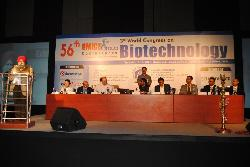 Title #cs/past-gallery/148/omics-group-conference-biotechnology-2012-hyderabad-india-245-1442916662