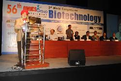 cs/past-gallery/148/omics-group-conference-biotechnology-2012-hyderabad-india-246-1442916662.jpg