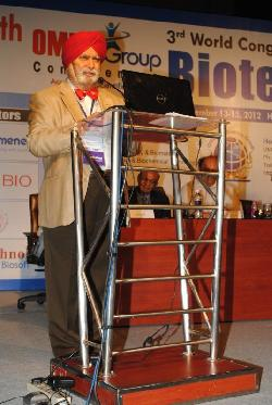 Title #cs/past-gallery/148/omics-group-conference-biotechnology-2012-hyderabad-india-247-1442916662
