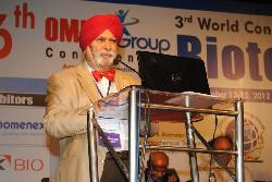 cs/past-gallery/148/omics-group-conference-biotechnology-2012-hyderabad-india-248-1442916662.jpg