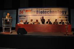 Title #cs/past-gallery/148/omics-group-conference-biotechnology-2012-hyderabad-india-249-1442916663