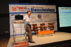 Title #cs/past-gallery/148/omics-group-conference-biotechnology-2012-hyderabad-india-25-1442916644