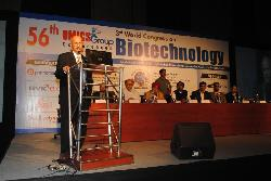 Title #cs/past-gallery/148/omics-group-conference-biotechnology-2012-hyderabad-india-250-1442916663