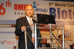 Title #cs/past-gallery/148/omics-group-conference-biotechnology-2012-hyderabad-india-251-1442916663