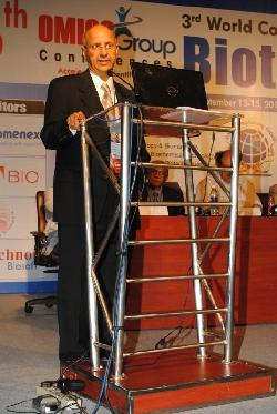 Title #cs/past-gallery/148/omics-group-conference-biotechnology-2012-hyderabad-india-252-1442916665