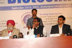 Title #cs/past-gallery/148/omics-group-conference-biotechnology-2012-hyderabad-india-253-1442916663