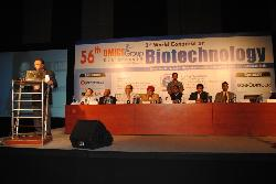 Title #cs/past-gallery/148/omics-group-conference-biotechnology-2012-hyderabad-india-254-1442916663