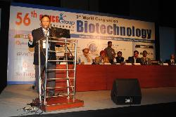 Title #cs/past-gallery/148/omics-group-conference-biotechnology-2012-hyderabad-india-255-1442916663