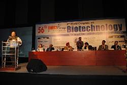 Title #cs/past-gallery/148/omics-group-conference-biotechnology-2012-hyderabad-india-257-1442916665