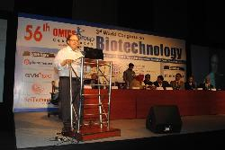 Title #cs/past-gallery/148/omics-group-conference-biotechnology-2012-hyderabad-india-258-1442916665