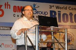 cs/past-gallery/148/omics-group-conference-biotechnology-2012-hyderabad-india-259-1442916665.jpg