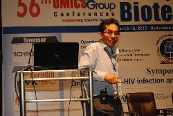 Title #cs/past-gallery/148/omics-group-conference-biotechnology-2012-hyderabad-india-26-1442916644