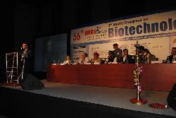 Title #cs/past-gallery/148/omics-group-conference-biotechnology-2012-hyderabad-india-260-1442916665
