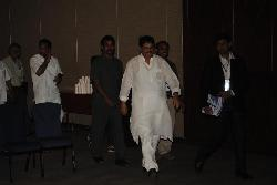 cs/past-gallery/148/omics-group-conference-biotechnology-2012-hyderabad-india-261-1442916665.jpg