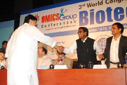 Title #cs/past-gallery/148/omics-group-conference-biotechnology-2012-hyderabad-india-263-1442916665