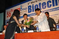 Title #cs/past-gallery/148/omics-group-conference-biotechnology-2012-hyderabad-india-264-1442916665