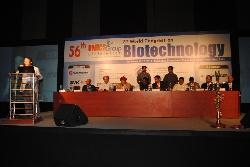 Title #cs/past-gallery/148/omics-group-conference-biotechnology-2012-hyderabad-india-265-1442916665