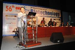 Title #cs/past-gallery/148/omics-group-conference-biotechnology-2012-hyderabad-india-266-1442916665