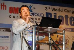 cs/past-gallery/148/omics-group-conference-biotechnology-2012-hyderabad-india-267-1442916666.jpg