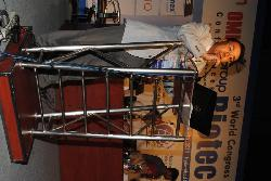 cs/past-gallery/148/omics-group-conference-biotechnology-2012-hyderabad-india-268-1442916665.jpg