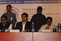 cs/past-gallery/148/omics-group-conference-biotechnology-2012-hyderabad-india-269-1442916665.jpg