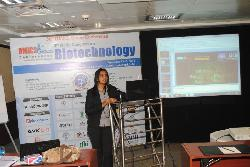 Title #cs/past-gallery/148/omics-group-conference-biotechnology-2012-hyderabad-india-27-1442916644