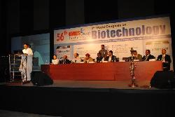 cs/past-gallery/148/omics-group-conference-biotechnology-2012-hyderabad-india-271-1442916665.jpg