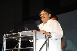 cs/past-gallery/148/omics-group-conference-biotechnology-2012-hyderabad-india-272-1442916666.jpg