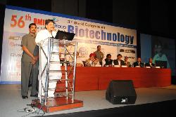 Title #cs/past-gallery/148/omics-group-conference-biotechnology-2012-hyderabad-india-273-1442916666
