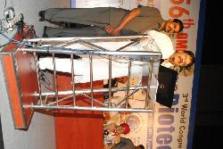 cs/past-gallery/148/omics-group-conference-biotechnology-2012-hyderabad-india-274-1442916666.jpg