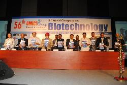 Title #cs/past-gallery/148/omics-group-conference-biotechnology-2012-hyderabad-india-275-1442916666