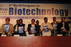 Title #cs/past-gallery/148/omics-group-conference-biotechnology-2012-hyderabad-india-276-1442916666