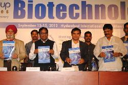 Title #cs/past-gallery/148/omics-group-conference-biotechnology-2012-hyderabad-india-277-1442916666