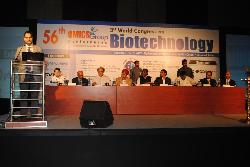 Title #cs/past-gallery/148/omics-group-conference-biotechnology-2012-hyderabad-india-278-1442916666