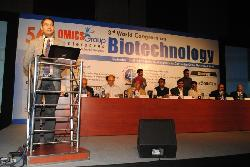 Title #cs/past-gallery/148/omics-group-conference-biotechnology-2012-hyderabad-india-279-1442916666
