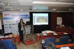 Title #cs/past-gallery/148/omics-group-conference-biotechnology-2012-hyderabad-india-28-1442916644