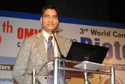 Title #cs/past-gallery/148/omics-group-conference-biotechnology-2012-hyderabad-india-280-1442916666