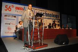 Title #cs/past-gallery/148/omics-group-conference-biotechnology-2012-hyderabad-india-281-1442916666