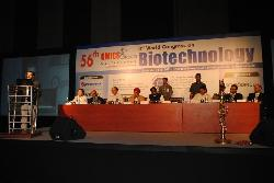 cs/past-gallery/148/omics-group-conference-biotechnology-2012-hyderabad-india-282-1442916666.jpg